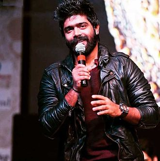Indian Idol - Season 9 winner LV Revanth was already an established singer in South India before winning Idol series