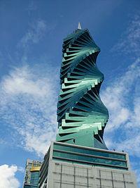 Revolution-tower.jpg