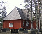 Revonlahti Church 2007 05 06.JPG