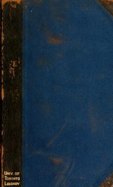 File:Revue des Deux Mondes - 1909 - tome 54.djvu