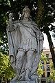 Rey Visigodo Wamba. Año 627-680.JPG (11983218856).jpg