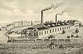 Rheinische Wasserglasfabrik Herzogenrath (1886).jpg