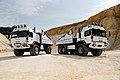 Rheinmetall MAN HX truck 1.jpg