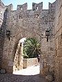 Rhodos Castle-Sotos-15.jpg