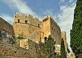 Rhodos Lindos Castle R01.jpg