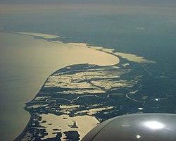Rhone delta.jpg