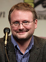 Rian Johnson by Gage Skidmore (cropped).jpg
