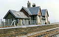 Ribblehead Station - geograph.org.uk - 329374.jpg