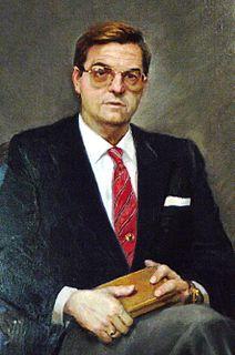 Ricardo J. Vicent Museros