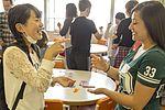 Rice pounding, so mochi fun 160416-M-RP664-091.jpg
