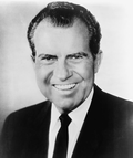 From commons.wikimedia.org: RichardNixon {MID-144165}