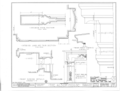 Richard Alsop House, Middletown, Middlesex County, CT HABS CONN,4-MIDTO,3- (sheet 7 of 7).png