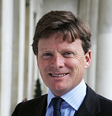 Richard Benyon Official.jpg