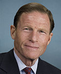 Richard Blumenthal, official portrait, 112th Congress.jpg