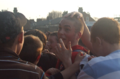 Richard Brodie York City v. AFC Telford United 1.png