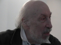 Richard Hamilton interviewed at MACBA (1).png