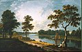 Richard Wilson (1713-1714-1782) - The Thames near Marble Hill, Twickenham - N04874 - National Gallery.jpg