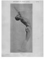 Richer - Anatomie artistique, 2 p. 122.png