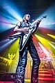 Richie Faulkner of Judas Priest.jpg