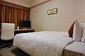 Richmond Hotels single bedroom 20110806-001.jpg