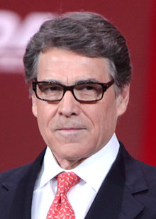Rick Perry (16676564411) (cropped1).jpg