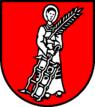 Rickenbach-blason.png