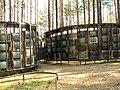 Riešės sen., Lithuania - panoramio (8).jpg