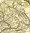Rigobert Bonne. Turquie d'Asie. 1791 (F).jpg
