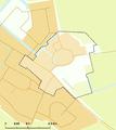 Rijksbeschermd stads- of dorpsgezicht - Nijland.png