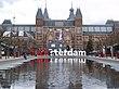 Rijksmuseum (3400724608) .jpg