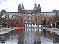 Rijksmuseum (3400724608).jpg