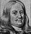 Riksamiral Gustaf Otto Stenbock.jpg