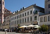 Rindermarkt 7 (Passau) a.jpg