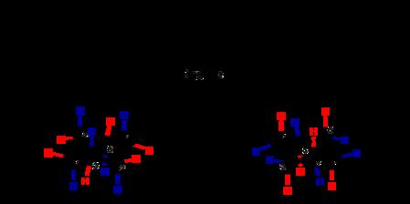 Ring flip - Wikipedia