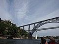 Rio Douro Cruise (14211947557).jpg