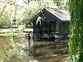 Rippon Lea boat house.jpg