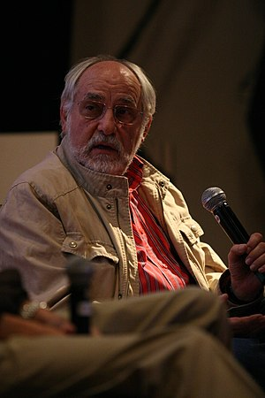 English: Arturo Ripstein