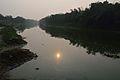 River Churni - Halalpur Krishnapur - Nadia 2016-01-17 9057.JPG