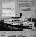 River Lines advertising flyer.jpg