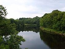 River Lune - geograph.org.uk - 899621.jpg