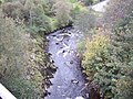 River Nairn - geograph.org.uk - 1545582.jpg