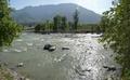 River Parvati - Bhuntar - Kullu - 2014-05-09 2171-2173 Archive.TIF