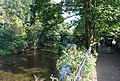 River Stour, Canterbury - geograph.org.uk - 983830.jpg