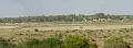 River Yamuna - Agra Fort - Agra 2014-05-14 4127-4132.tif