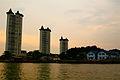 Rivière Chao Phraya.JPG