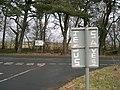 Road Junction - geograph.org.uk - 116100.jpg