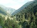 Road to Neouvielle lakes- vue depuis le lacet des Ecureuils.jpg