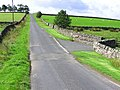Road to Selset - geograph.org.uk - 227624.jpg