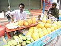 Roadside fruit stall.JPG