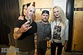 Roast on the Range 2014 Featuring Corey Taylor (14027598387).jpg